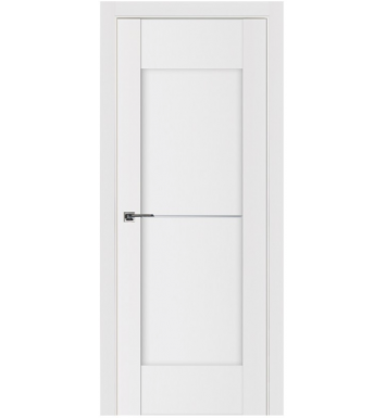 Stile 053 lacquered enamel modern interior door nova stile 053 lacquered enamel modern interior door planetlyrics Image collections