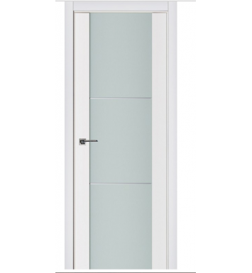 Triplex 004 white wood lacquered modern interior door nova triplex 004 white wood lacquered modern interior door planetlyrics Image collections