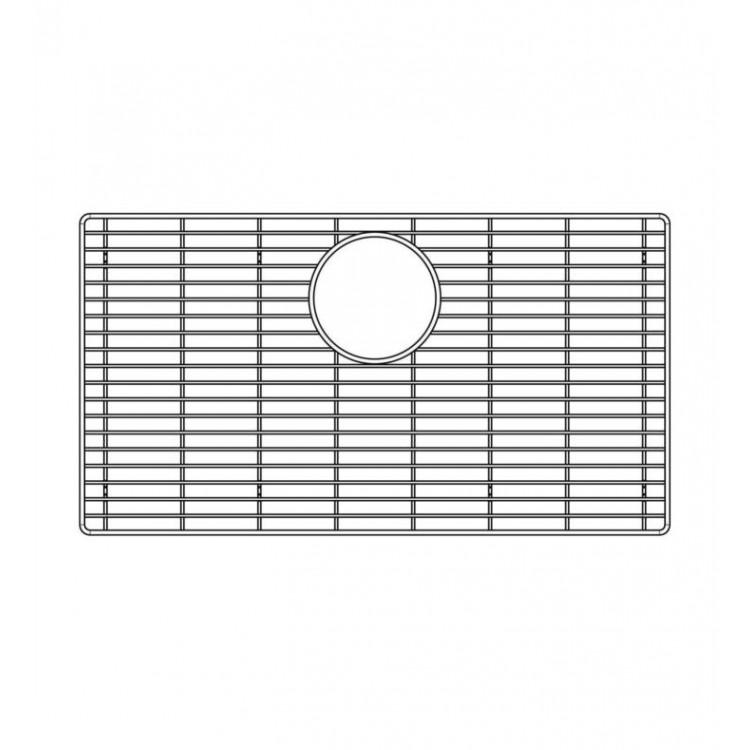 Home Decor, Bath, Lighting, Tiles, Doors U0026 Plumbing Fixtures