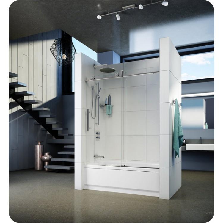 RGF Home Decor