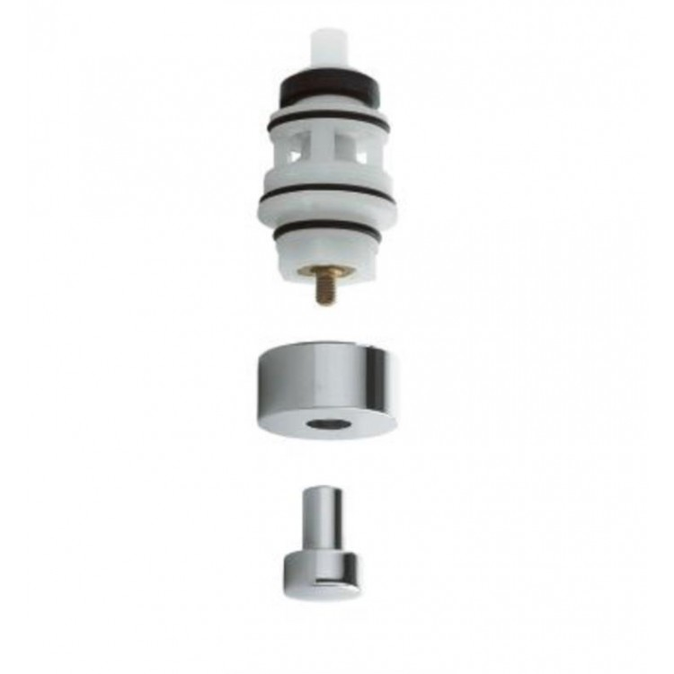 Grohe 45592000 3\